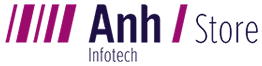 Anh Infotech Store